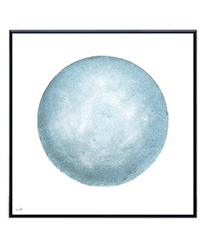 LIGHT BLUE MOON_SQ
